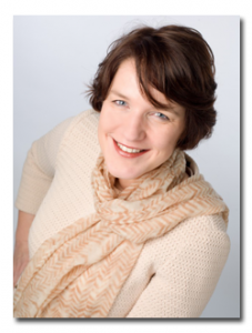 Sandy Hahn - Kiem | Strategie voor Ontwikkeling